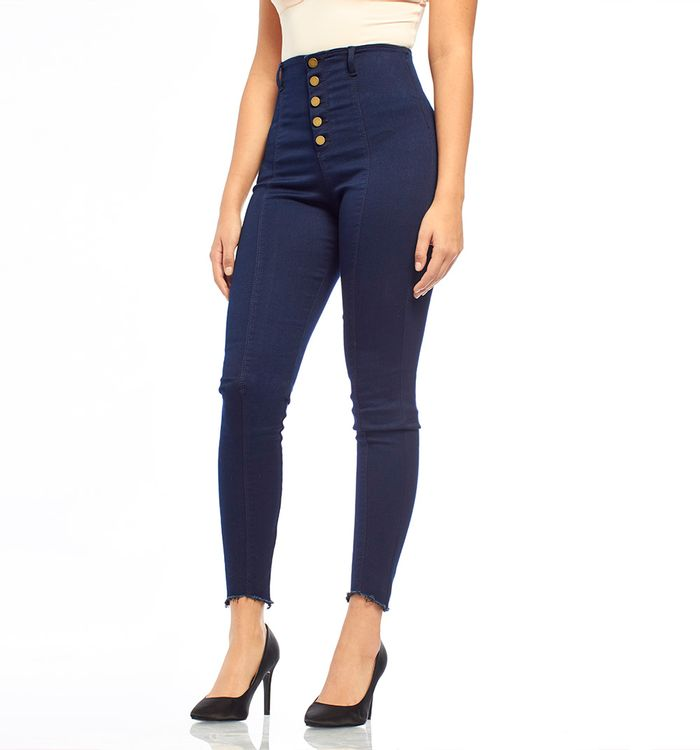 jeggings-azul-s137136-1