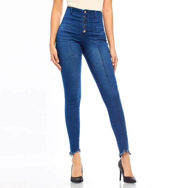 jeggings-azul-s137137-1
