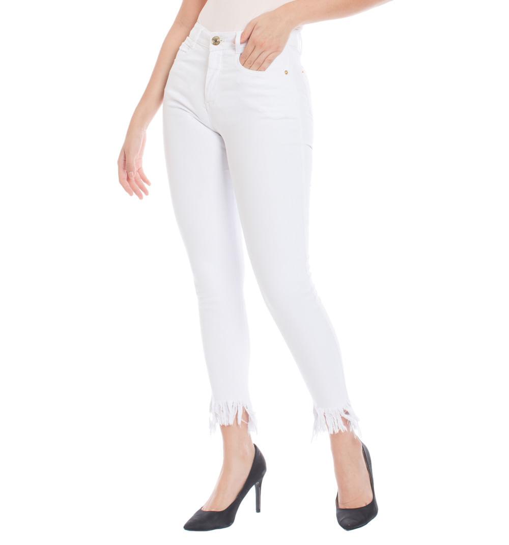 ultraslimfit-blanco-s137160-1