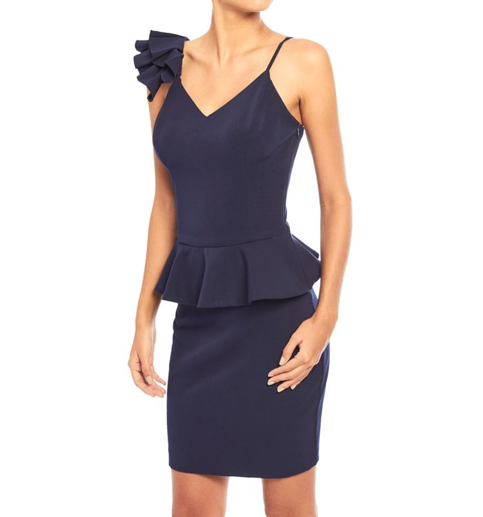 vestidos-azul-s140038-1
