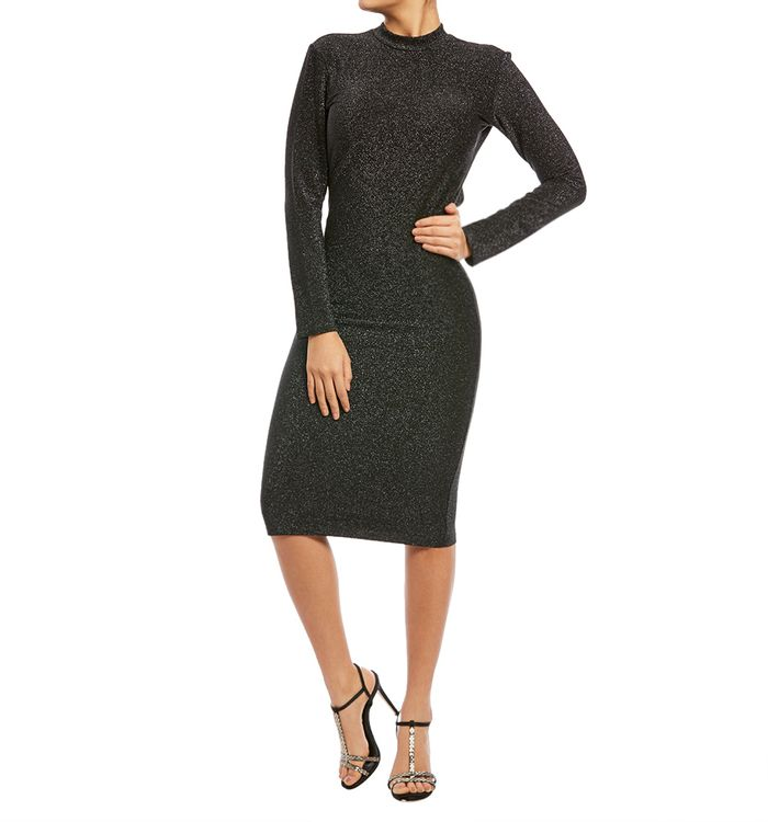vestidos-negro-s140079-1