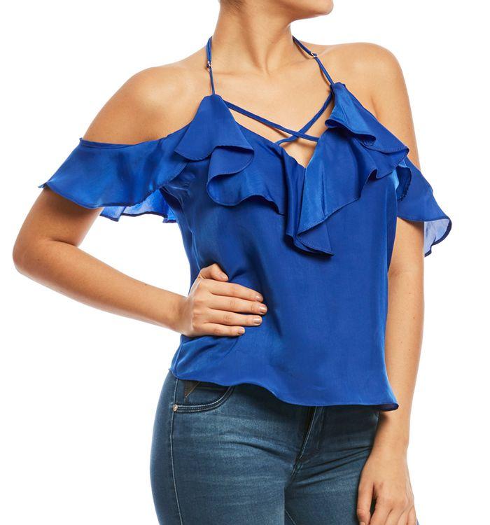 camisasyblusas-azul-s157145a-1