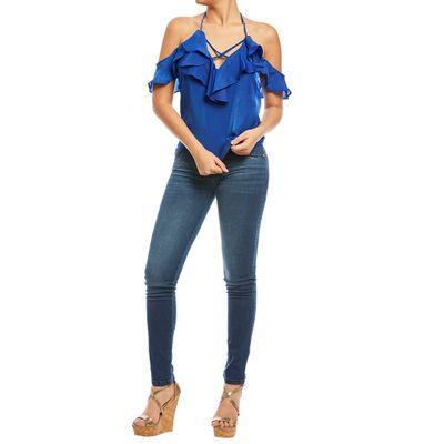 camisasyblusas-azul-s157145a-2