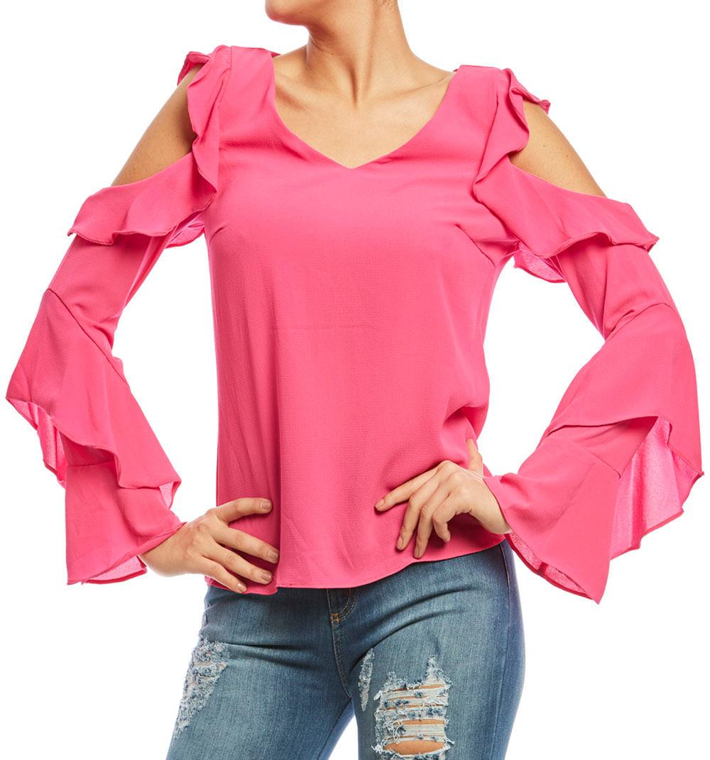 camisasyblusas-fucsia-s157359-1