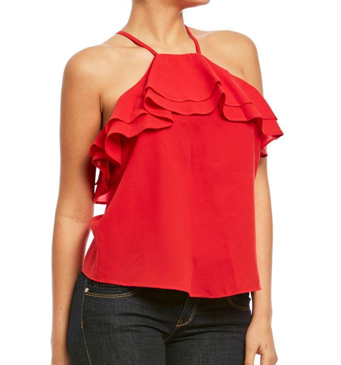 camisasyblusas-rojo-s157446-1