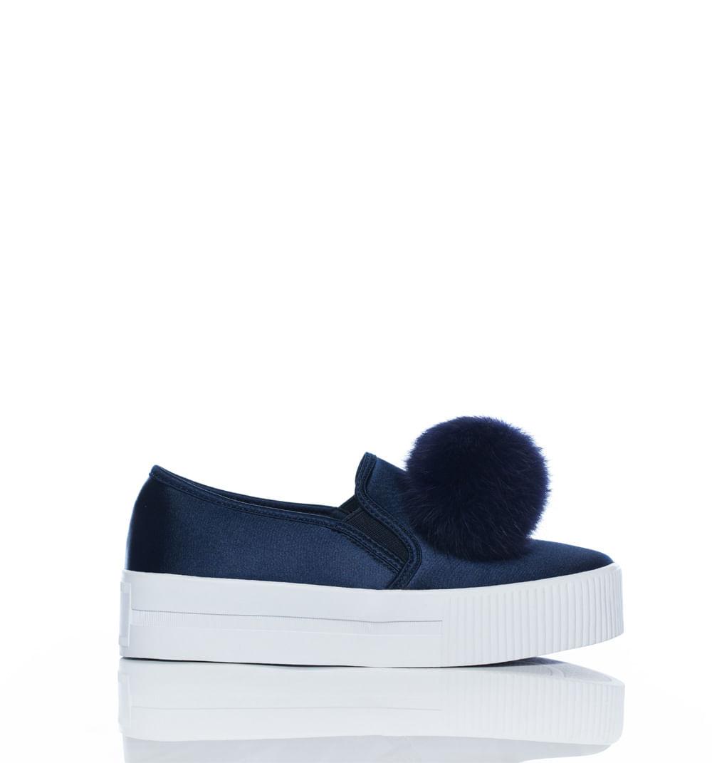tennis-azul-s351245a-1