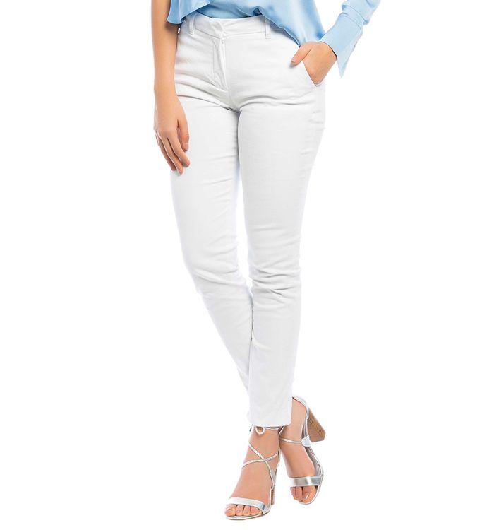 pantalonesyleggings-blanco-s027334a-1