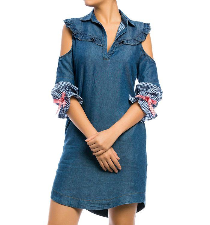 vestidos-azul-s069949-1