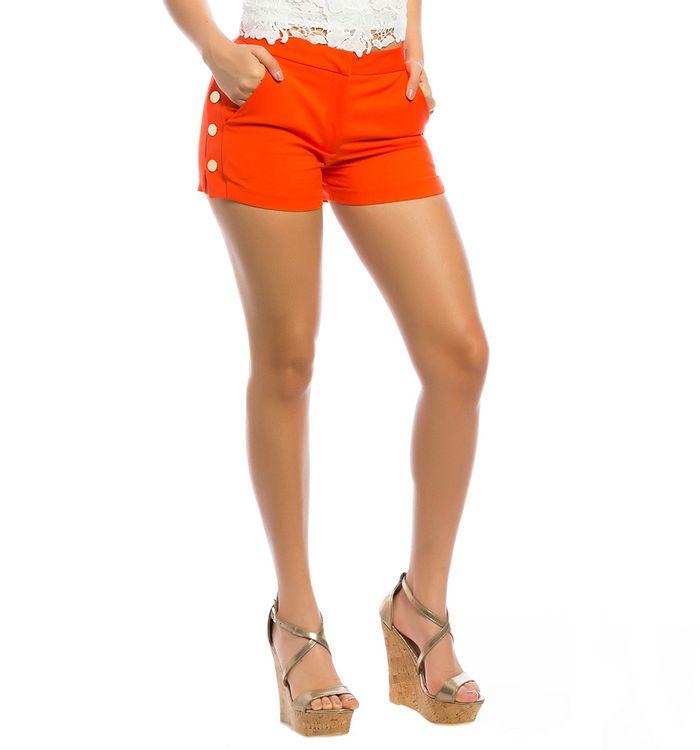 shorts-naranja-s103374-1