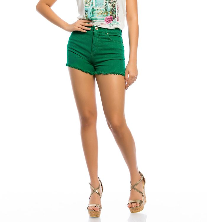 shorts-verde-s103428-1