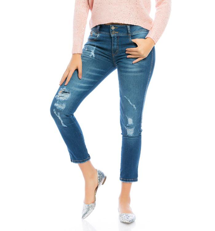 skinny-azul-s136416-1