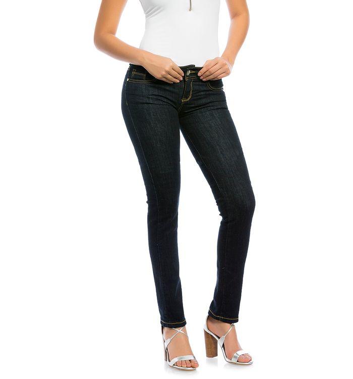 skinny-azul-s137254-1