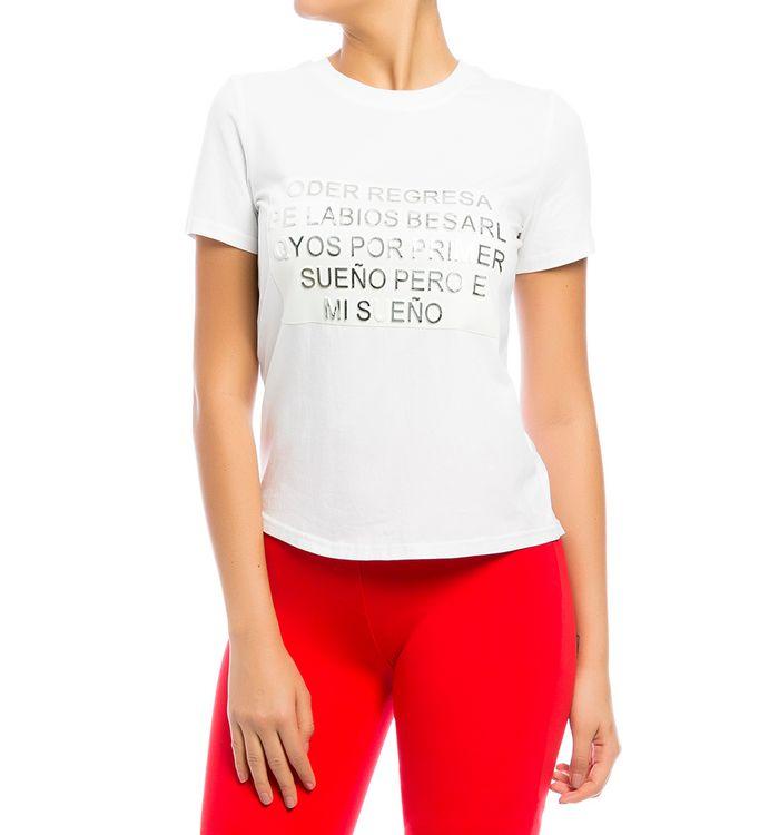 camisasyblusas-blanco-s155888-1