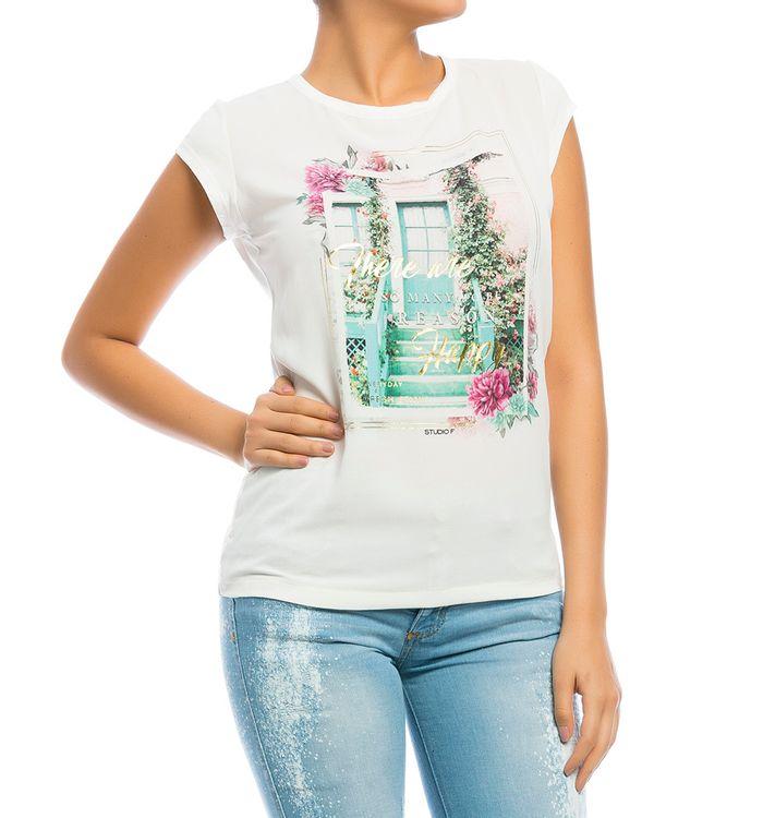 camisasyblusas-natural-s157337-1
