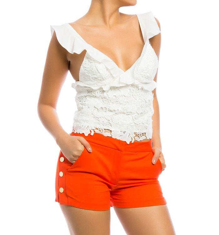 camisasyblusas-natural-s157935-1