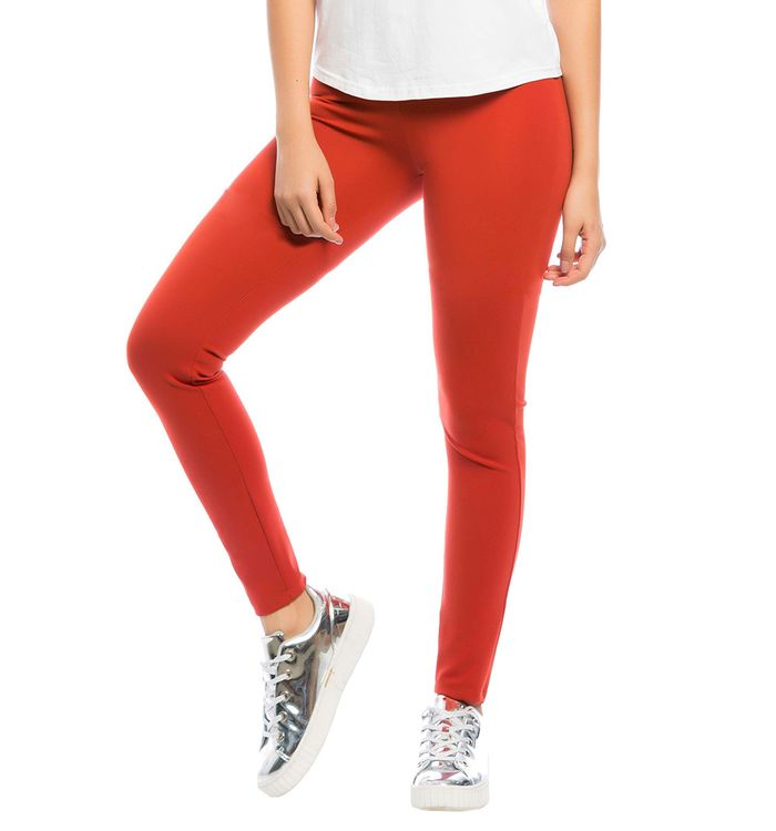 pantalonesyleggings-tierra-s251387c-1