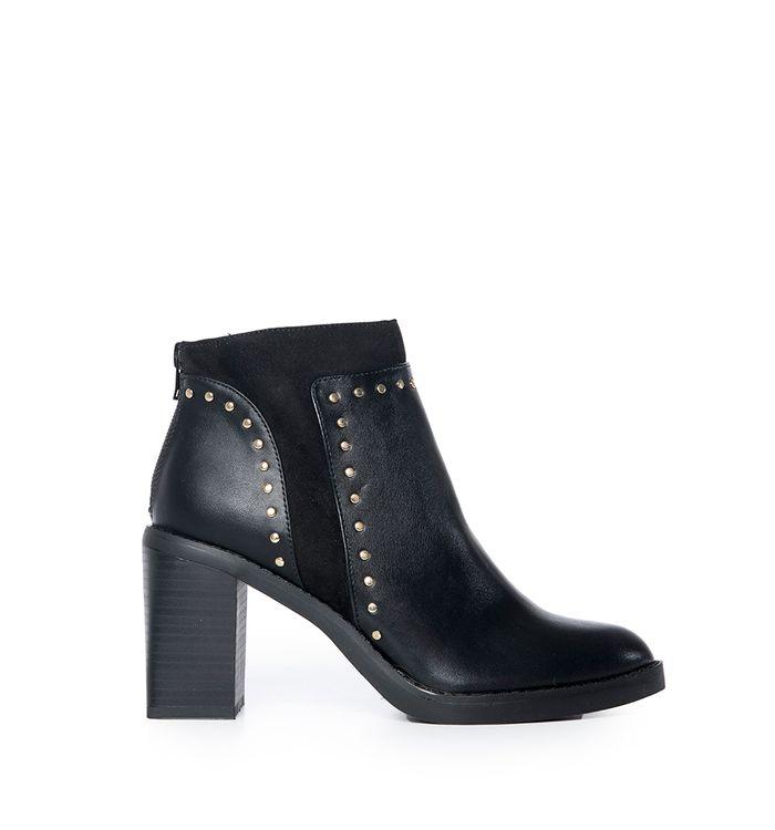 botas-negro-s084513-1