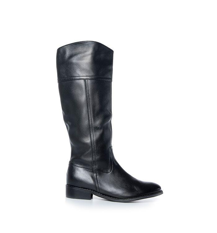 botas-negro-s084519-1