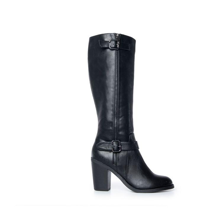 botas-negro-s084562-1