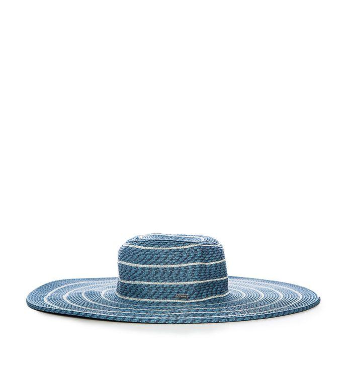 accesorios-azul-s216293-1