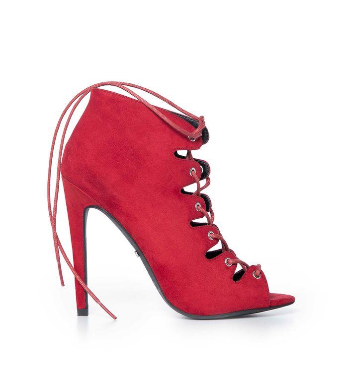 sandalias-rojo-s341620-1