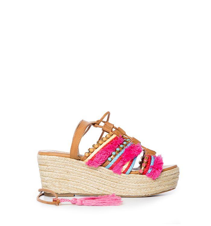 sandalias-multicolor-s341716-1