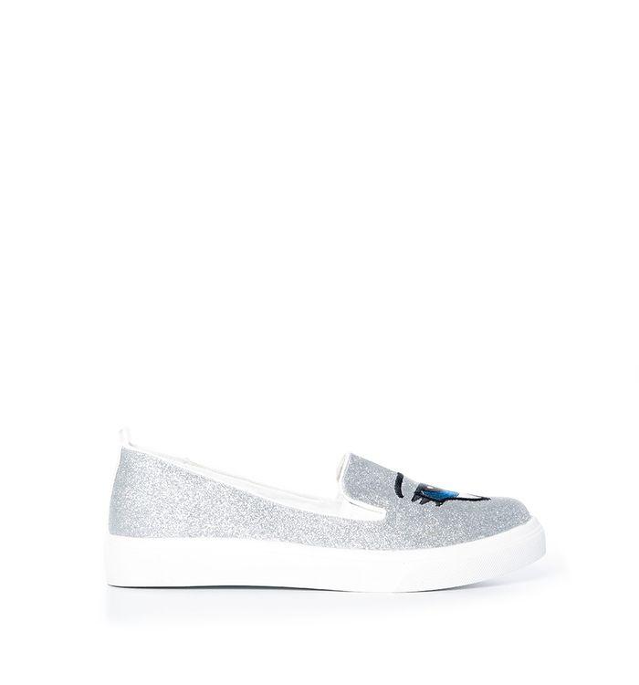 zapatoscerrados-plata-s361288-1
