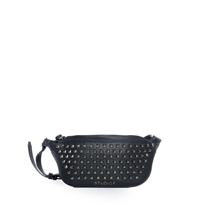 accesorios-negro-s401669-1