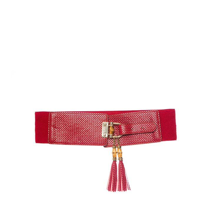 correas-rojo-s441670-1
