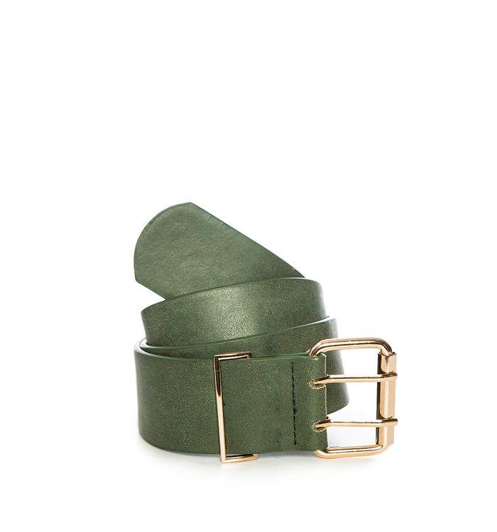 correas-verde-s441691-1
