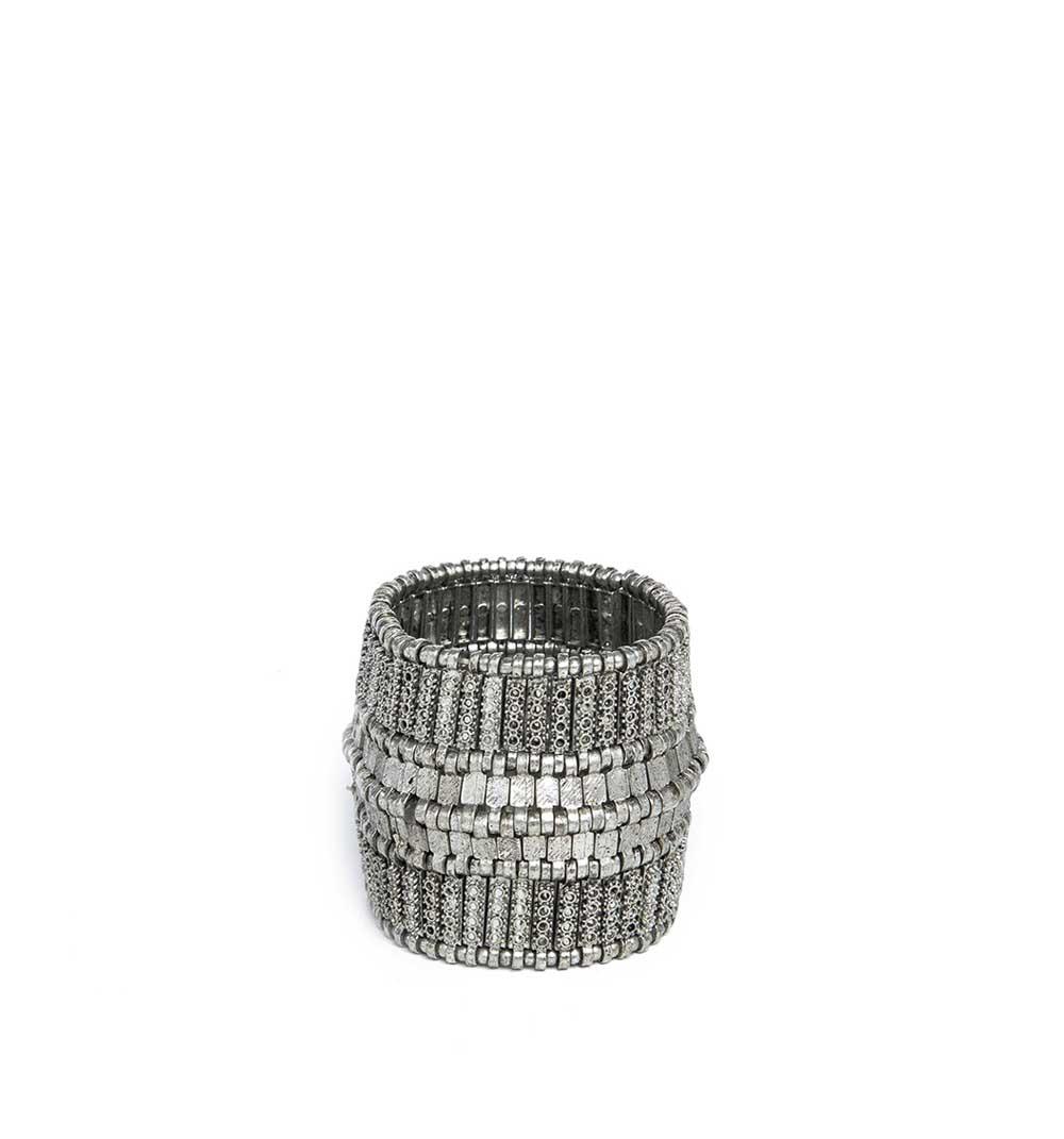 bisuter-C3-ADa-plata-s503335-1