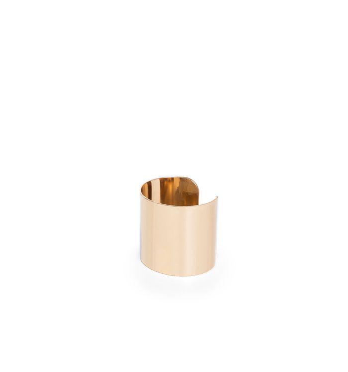 bisuter-C3-ADa-dorado-s503437-1