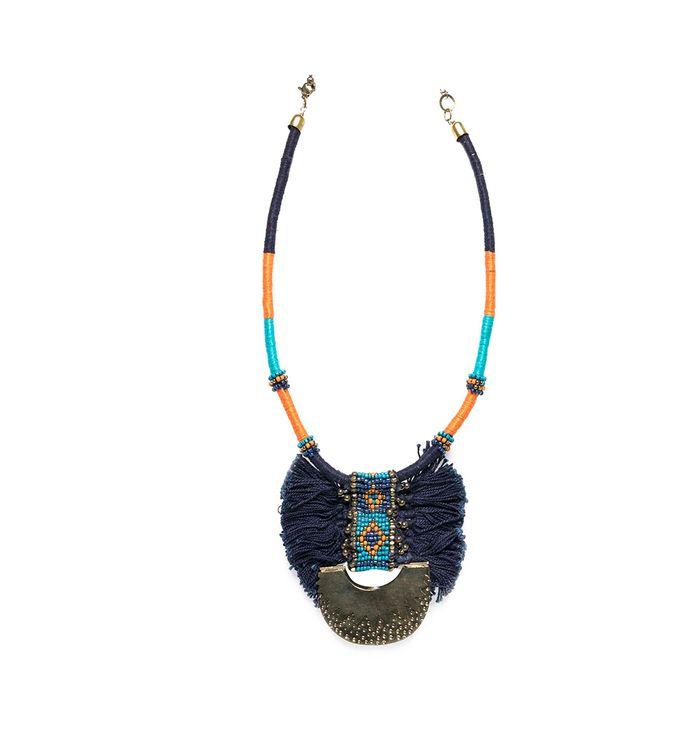 bisuter-C3-ADa-azul-s503630-1