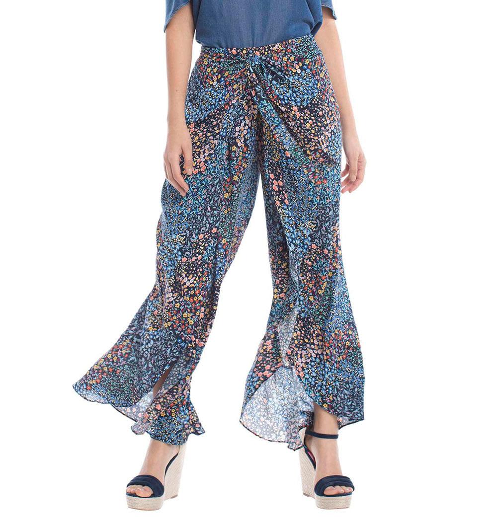 pantalonesyleggings-azul-s027505-1