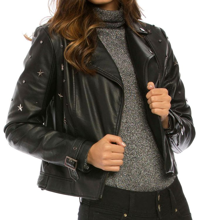 chaquetas-negro-s075134-1
