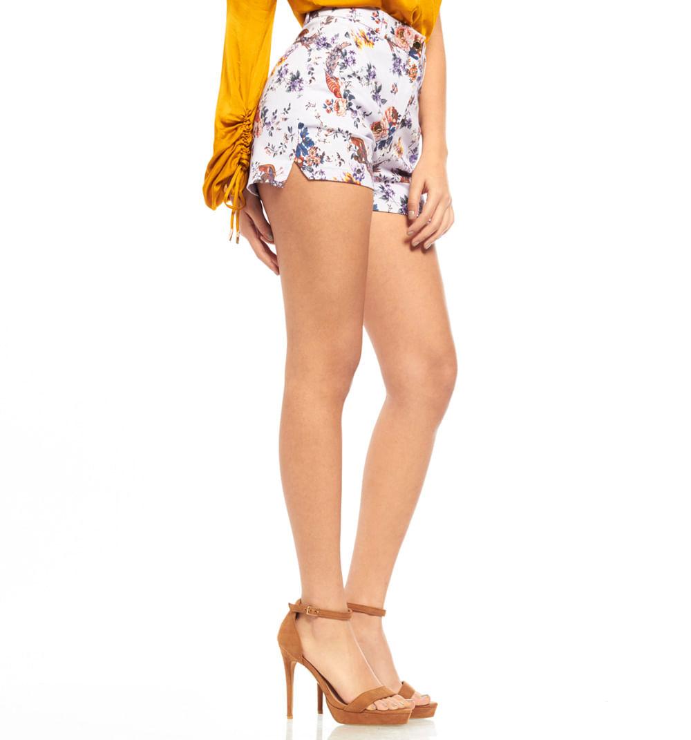 shorts-morado-s103407-1