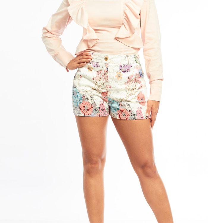 shorts-natural-s103415-1