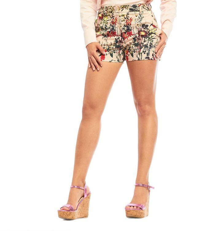 shorts-multicolor-s103438-1