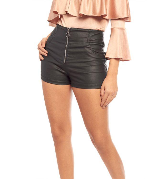 shorts-negro-s103443-1