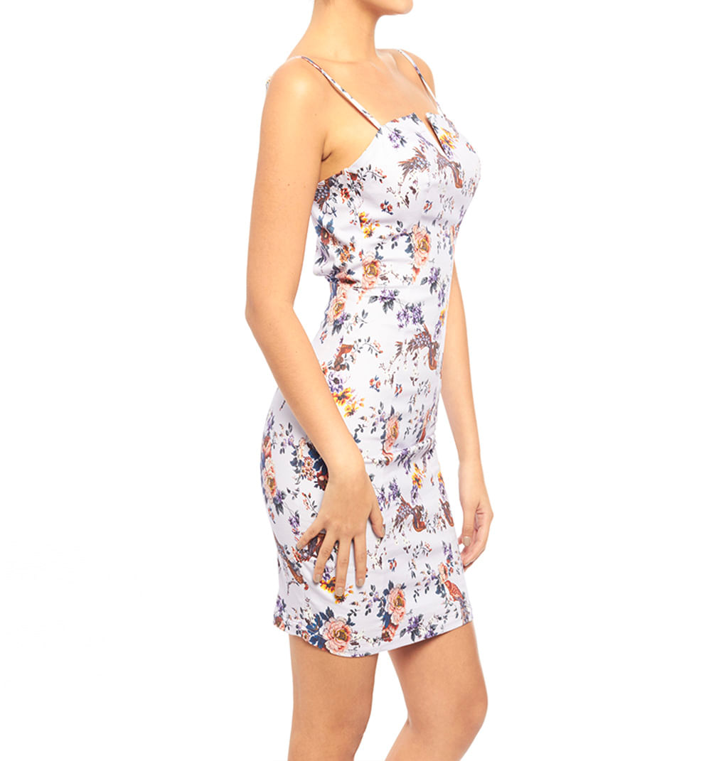 vestidos-morado-s140055-1
