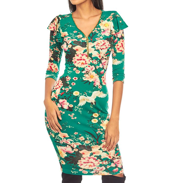 vestidos-verde-s140090-1