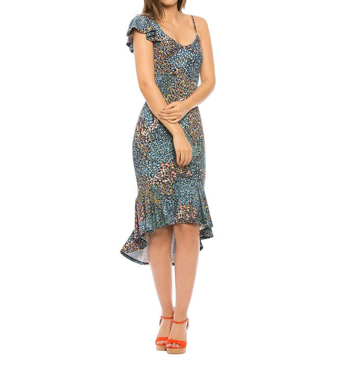 vestidos-azul-s140201-1