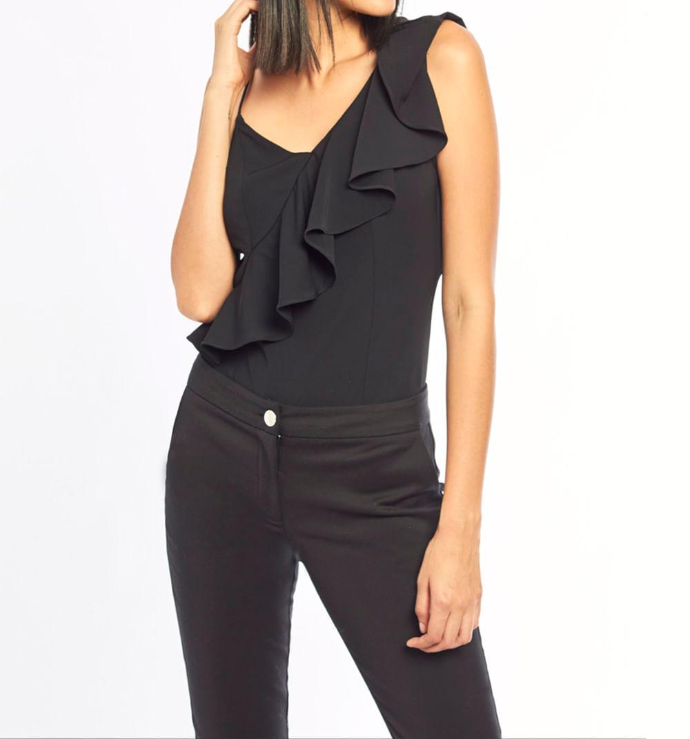 camisasyblusas-negro-s157481-1