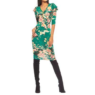 vestidos-verde-s140090-2