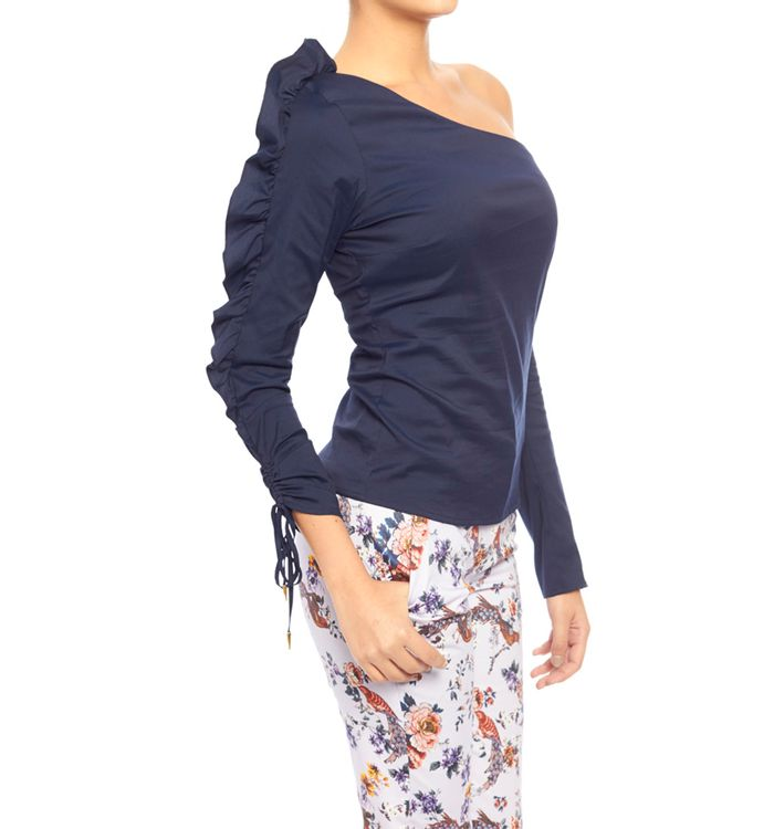 camisasyblusas-azul-s157979-1