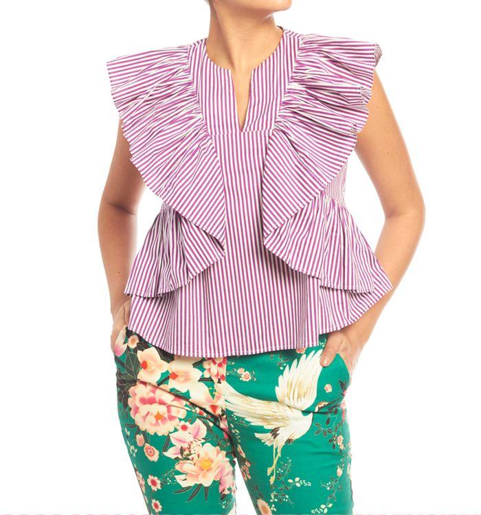camisasyblusas-morado-s158070-1