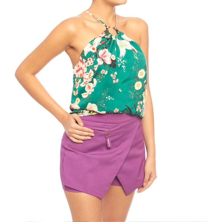 camisasyblusas-verde-s158088-1
