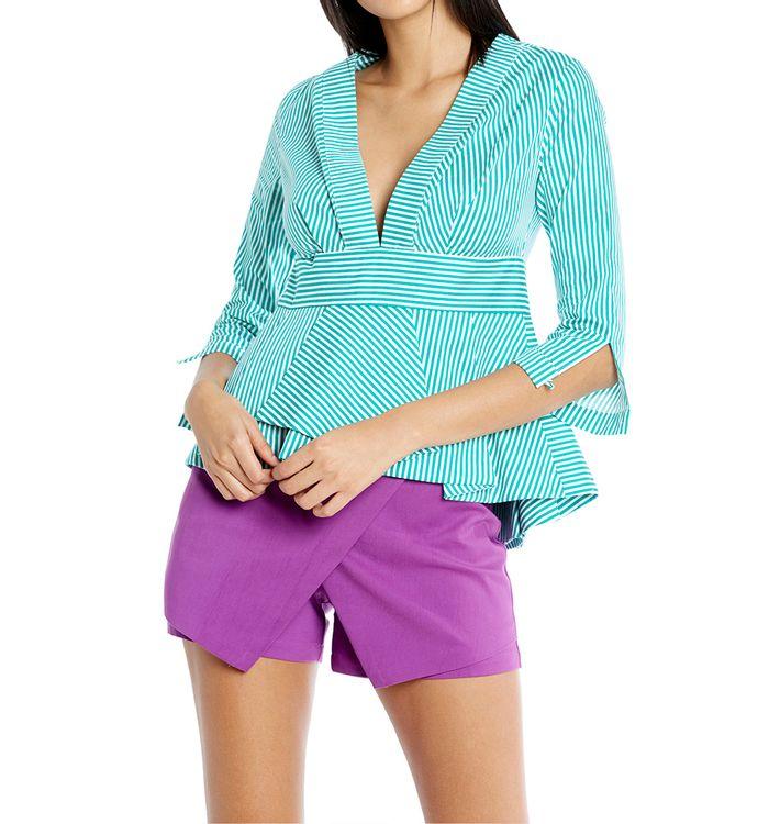 camisasyblusas-verde-s158098-1