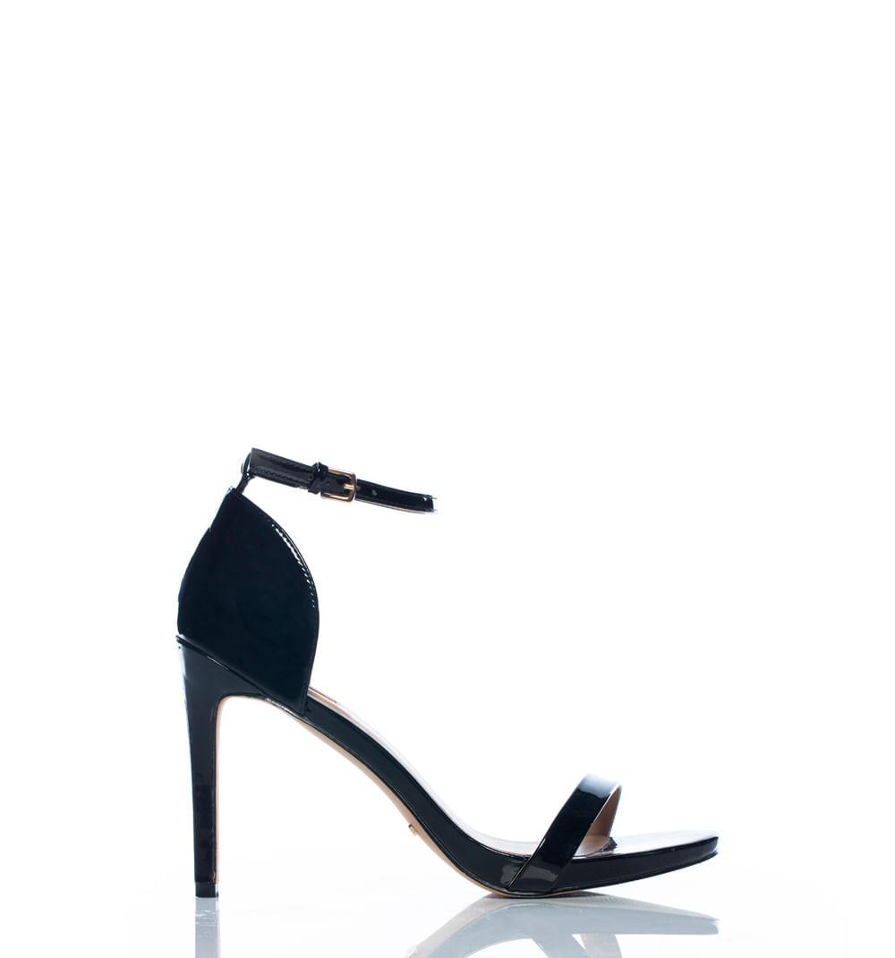 sandalias-negro-s341719a-1