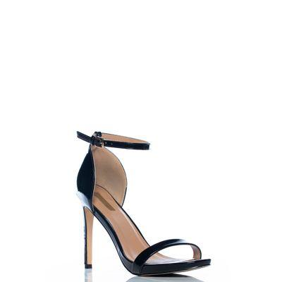 sandalias-negro-s341719a-2